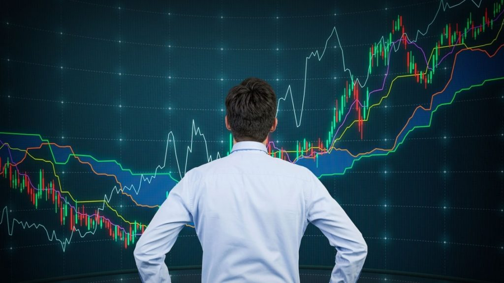 importance of psychology in forex