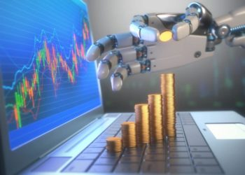 The Profitable Aspects of Automated Trading in Forex