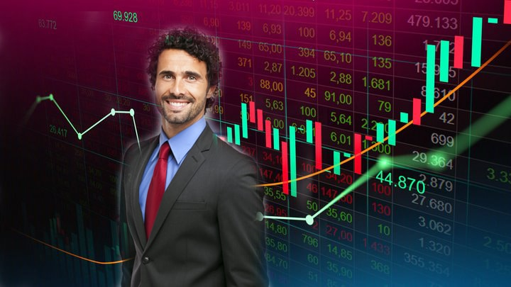 here are five reasons that should convince you to enlist a professional money manager for your forex trading account