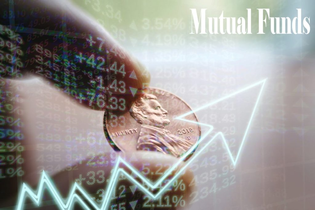 best mutual funds to invest in 2020