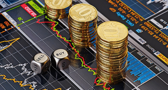Here Is Why You Need To Understand How Big Banks Trade Forex