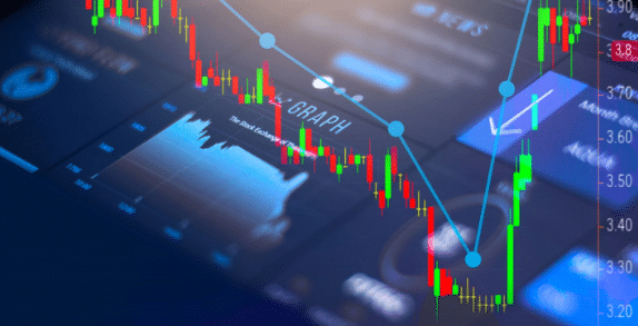 Forex Trading: Why You Need a Plan to Succeed