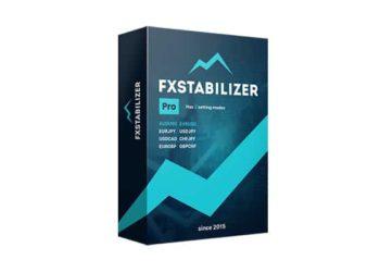 FXStabilizer Robot