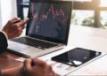 Learn to analyze the market