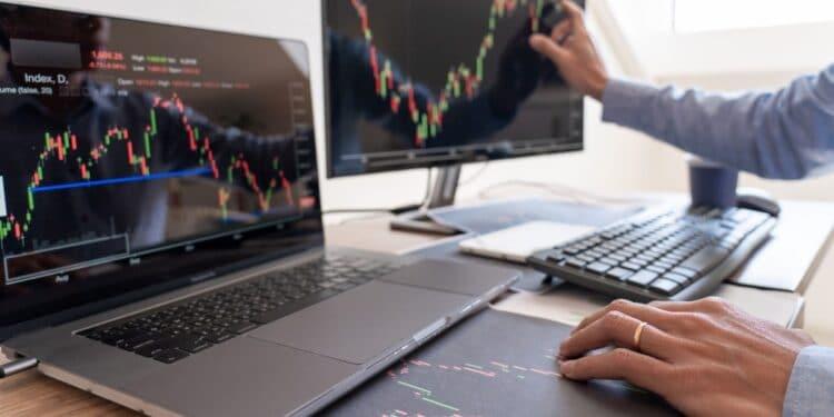 best stock brokers 2020