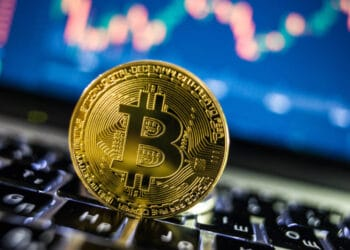 A Guide To Crypto Trading for Beginners