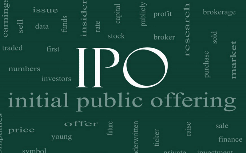 Ipo. How to Invest in Companies Going Public