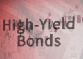 Junk Bonds: High Yield with High Risk