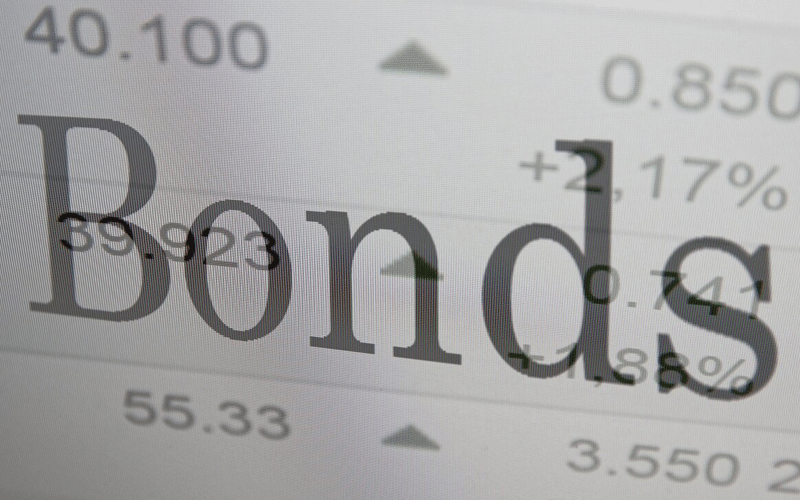 Why Are Bonds Different?