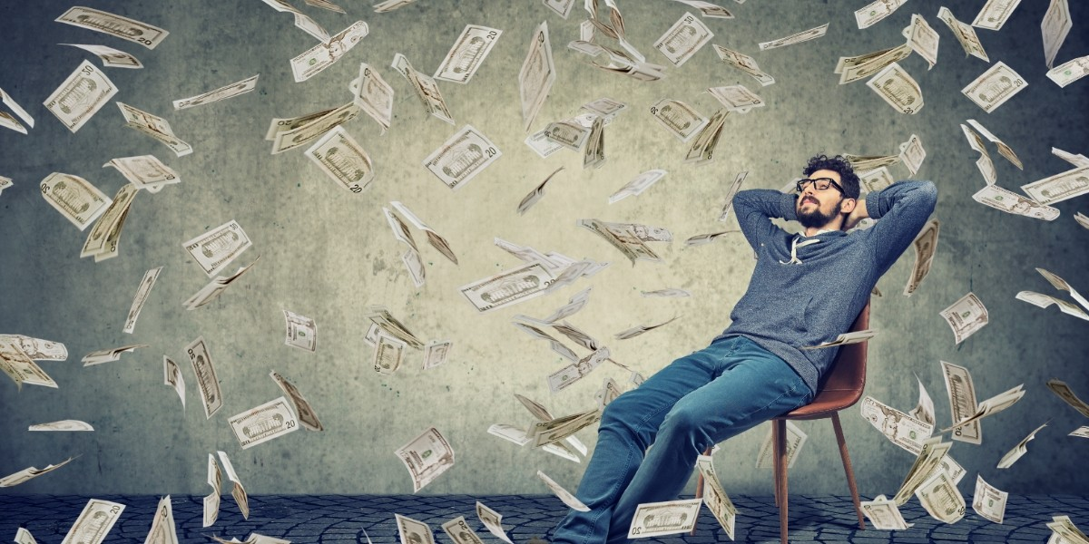 a beginners guide to financial independence