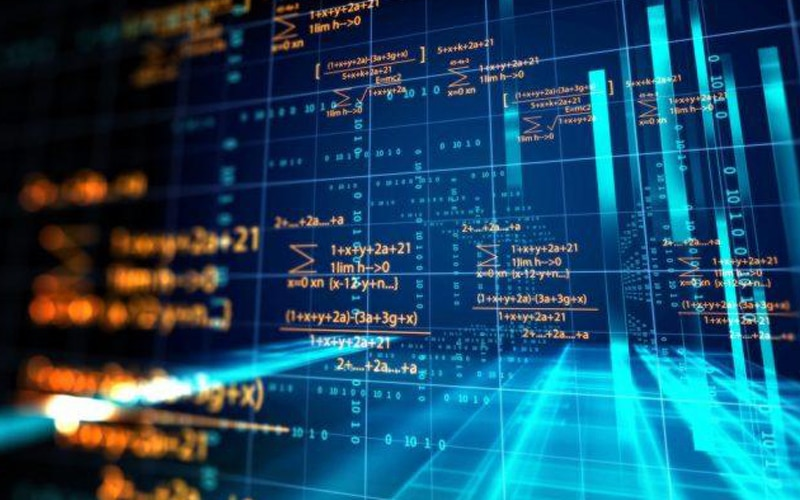 Automated Trading: Understanding the Basics