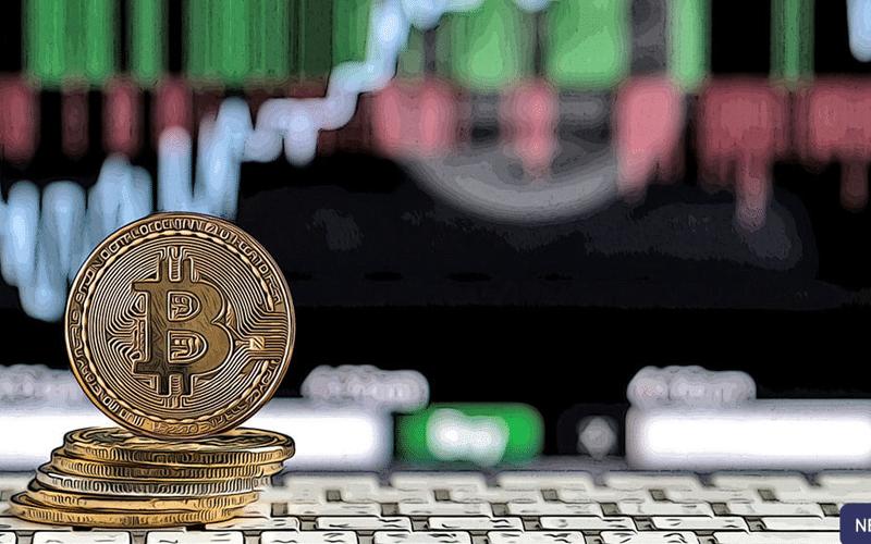 Cryptocurrency Essentials