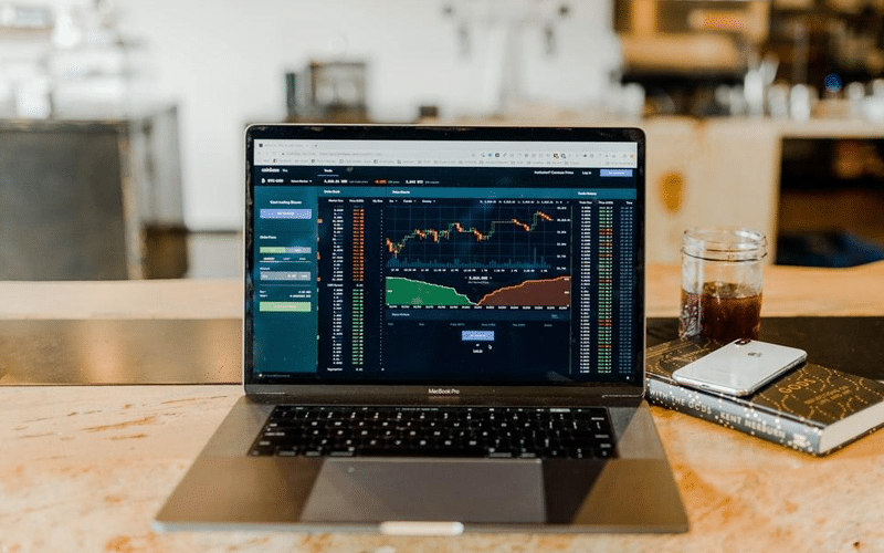 Debt to Equity - Stock Fundamentals Basics
