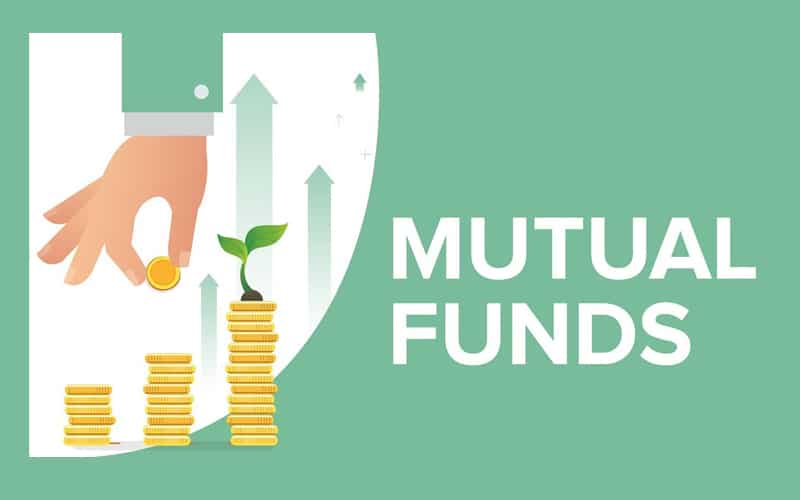 How To Choose a Mutual Fund