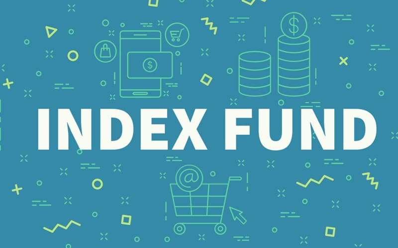 Index Funds Explained