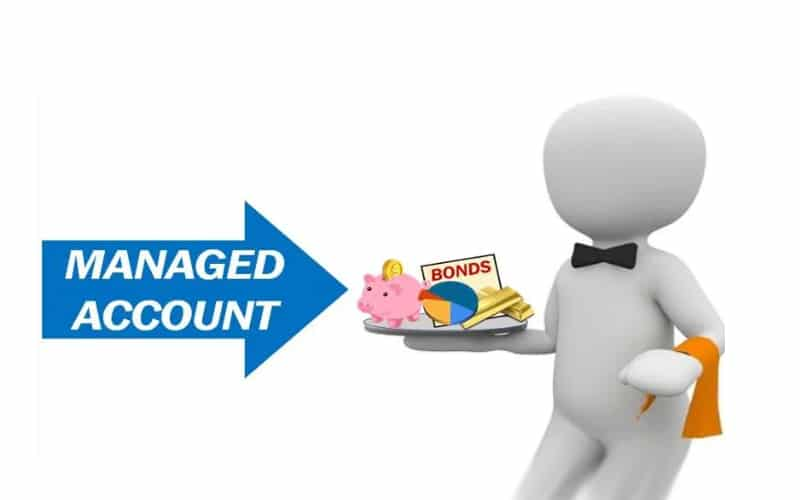Managed Accounts Guide