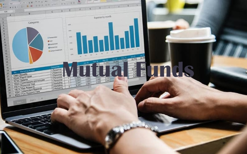 Mutual Funds Explained