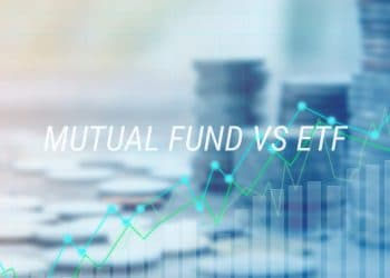 Mutual Funds and ETFs Compared
