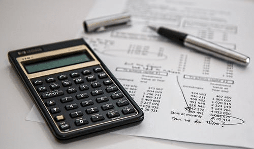 How does a mutual fund investment work