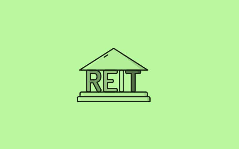 REIT: Effective and Simple Way to Invest in Real Estate