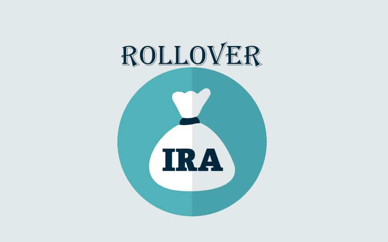 Rollover IRA the Right Way