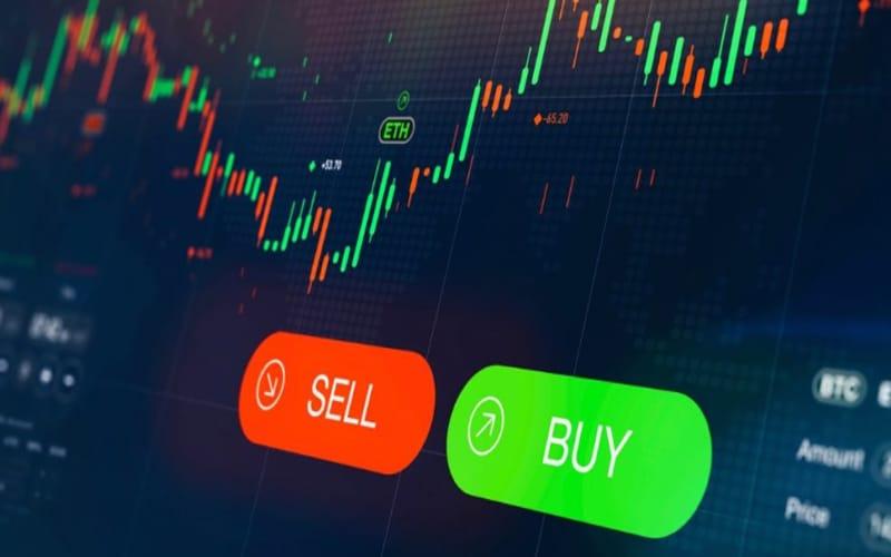 Stock Fundamentals: Understanding the Basics