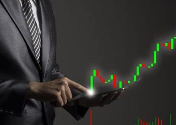 Beyond Forex – Trading Skills off the Market