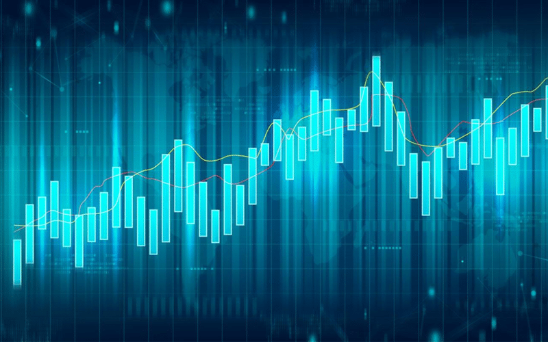 Discretionary Forex Trading: Protecting your Market Judgment