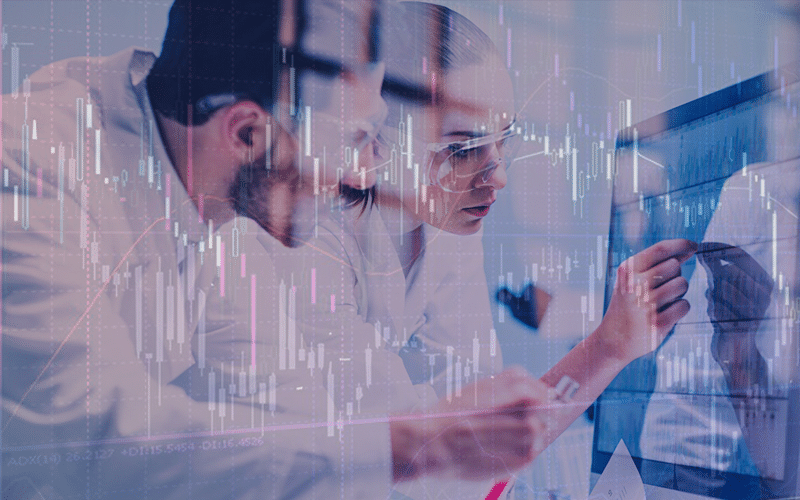 ETF Investing in Biotech and Healthcare