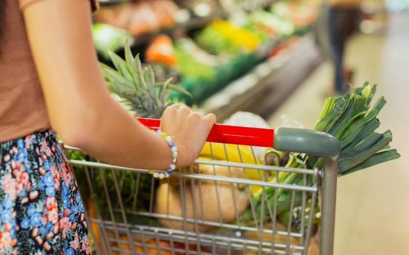 ETFs Investing in Consumer Staples