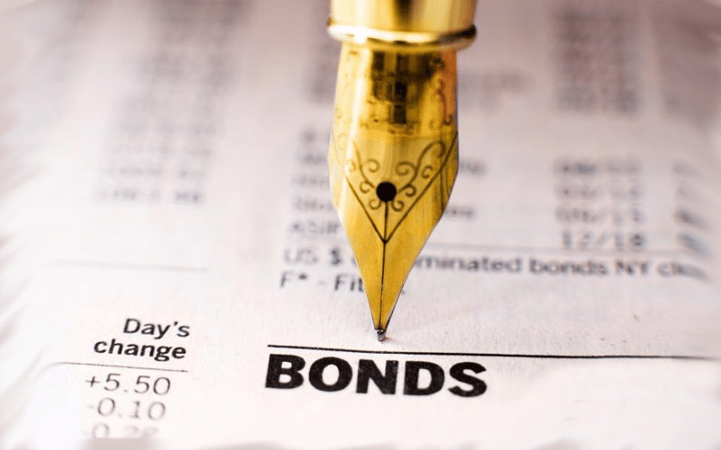 Guide to Foreign Government Bonds