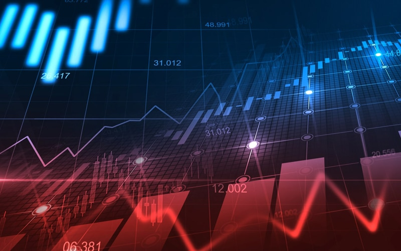 Forex Indices as Part of the Big Picture Puzzle