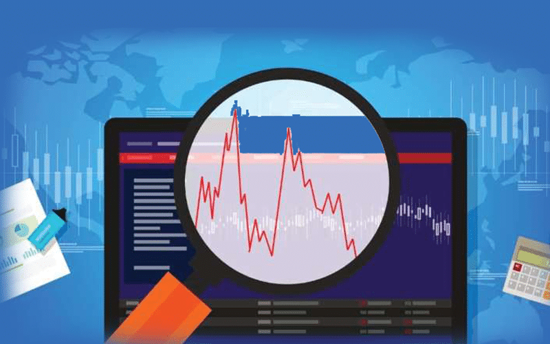 Fundamental Approaches To Value a Stock in Your Portfolio