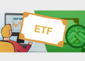 ETFs: How to Invest in Financials With Exchange Traded Funds