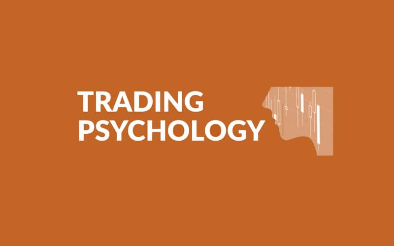 Improve Trading Psychology by Creating a Framework
