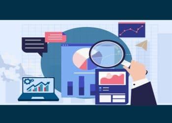 Market analysis vs. self analysis