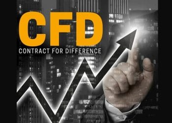 Why CFD Trading is Popular in The Trading Community