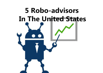 5 Robo-Advisors in the United States to simplify your passive investments