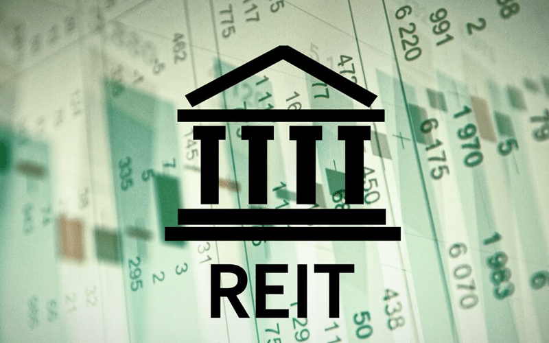 5 Safe REITs to Invest in Today