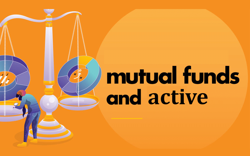 Choosing Between Active and Index Mutual Funds: Which Is Right For Me