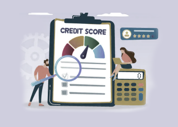 Do you know what Can Affect Your Credit Score