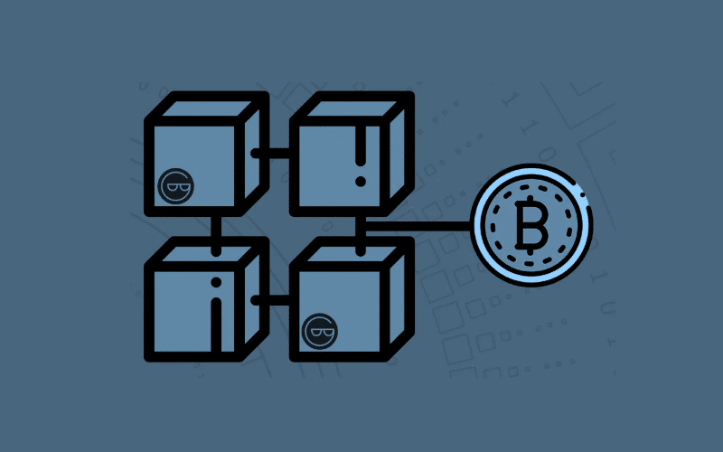 The Role of Decentralization in Cryptocurrencies