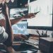 How to Predict & Analyze Stock Market Trends