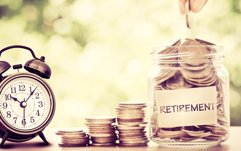 How to Save for Retirement if you are a rookie in personal finance
