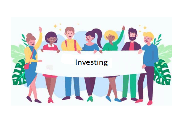 Investing Strategies of the Millennials - What's In their Mind