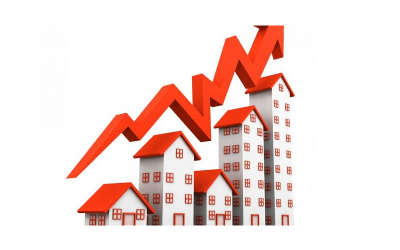 Market & Risk Factors to Look at for Real Estate Investing