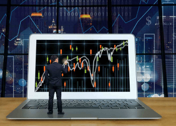 3 Different Types of Forex Analysis: Which Is the Best
