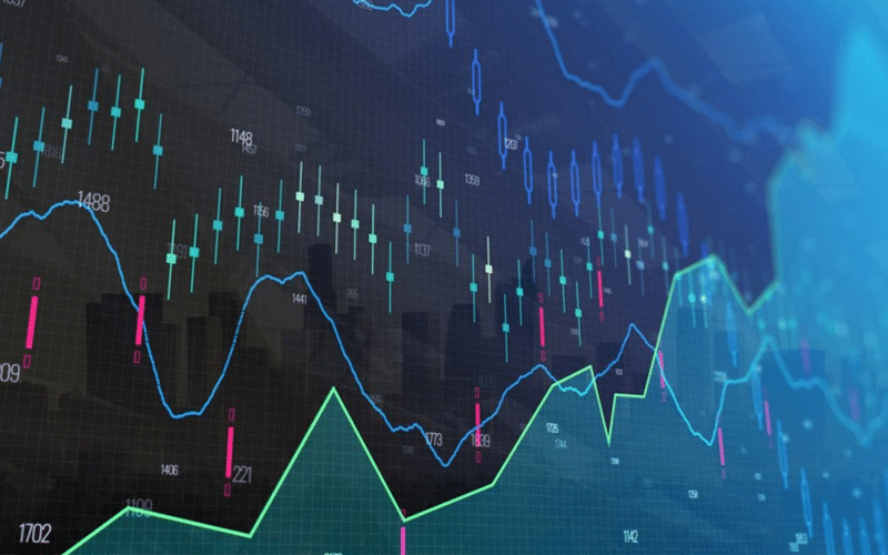 Using Trend Indicators in Cryptocurrency Trading