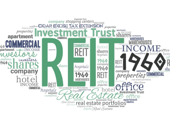 How to invest in REITs wisely