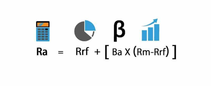 To decode the formula into simpler mathematical notations